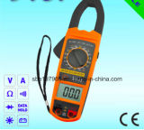 Cm-2030 3 1/2 Digital Clamp Meter