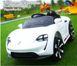 Parenting Kids Ride on Car Children Electric Toy Car