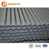 Agricultural PVC Plastic Irrigation Pipe Price