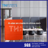 Customized Room Dividers for Promotion