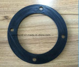 Silicone/EPDM Rubber Parts, Seal Ring for Engine/Mechanical/Auto/Window