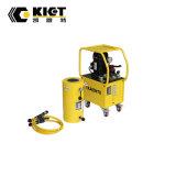 Kiet Hydraulic Electric Pump in Hydraulic Tools