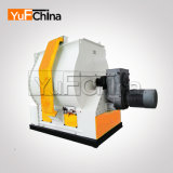 Animal Feed Single-Shaft Paddle Mixer with Low Price