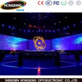 P3.91 Rental LED Screen Outdoor Sign LED Display Screen