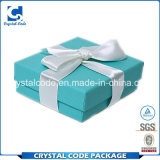 Durable and Attractive with Reasonable Price Gift Box