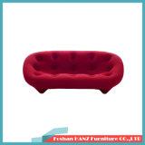 North Europe Modern Villa Living Room Multi Person Leisure Sofa