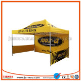 Manufactures Custom Outdoor Large Promotion Pop up Trade Show Advertising Folding Marquee Canopy Gazebo Event Tent