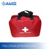 First Aid Survival Kit (AMBK-E04)