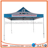 Custom Outdoor Promotion Pop up Trade Show Advertising Folding Tent