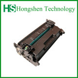 Wholesales Compatible Toner Cartridge and Inkjet Printer Cartridges for Laser Printers