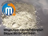 Phosphatidylserine CAS 51446-62-9 Nootropics Pharmaceutical Raw Materials for Intelligence Improvement