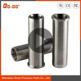 Wholesale Non-Standard CNC Machining Parts