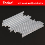 Foska Stationery Office Good Quality Hot Melt Glue Stick