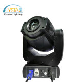 Good Price Powercon 90W LED Moving Head Stage Light