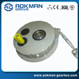 Good Performance ATA Series Shaft Mounted Gear Reducer