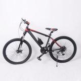 2018 Wholesale Hot Sale Bicycle Kids MTB Bike (9635M)