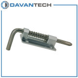 Milling Service for Metal Part Product