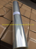 BOPP Wrapping Cellophane Film to Packing Flower/Cosmetics/Gift etc