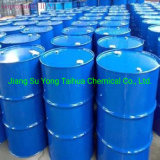 High Quality and Right Price for Isopropyl Alcohol CAS No: 67-63-0