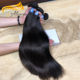 Cuticle Aligned Hair Factory Virgin Brazilian Human Hair