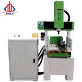High Quality Mini Jade Stone Engraving Machine Cheap Sale