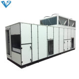 Super Commercial Rooftop Air Conditioning Units