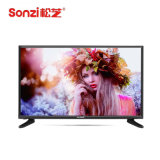 Sonzi 32 Inch Slim LED TV Full HD Television
