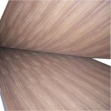 AAA Grade Teak Commercial Plywood