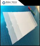 PMMA Prismatic Light Diffuser Film / LED Light Diffuser Sheet