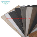 Medium Density Fiberboard Price Melanine Waterproof MDF HDF