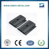 Solar Mounting System of Brackets Components