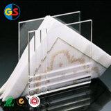 Acrylic Product /Organic Glass/PMMA Sheet