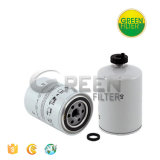 Top Rated Diedel Engine Filter Fuel Water Separator 33357 Wf10051 P551329 02-910150 02910150