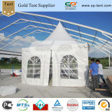 Factory Price China Canopy Pagoda Tent for Advertising Event