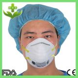 N95 N99 Dust Mask Without Valve/ Respirator