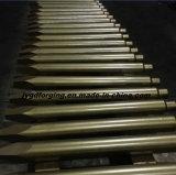 Die Fogring SAE1045 Scm440 Steel Drilling Rod