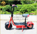 Electric Fashionable Foldable City Coco Mini Harley Scooter with Ce Motorcycles Car Chopper Bike