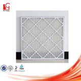 Supply G4 Pre Pleated Disposable Air Filters