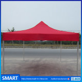 Big 3X6m Sports Event Steel Wheeled Carry Bag Tent