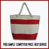 Wholesale Custom Shopping Bag, Drawstring Bag, Shoe Bag, Beach Bag, Cotton Bag, Canvas Bag