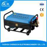 Washing High Pressure Car Washer Cc-380 Machine Ce Authentication