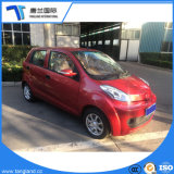 High Quality Made in China High Speed 4 Seat Right/Left Hand Drive Electric Car