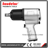 Powerhand 3/4 Air Twin Hammer Impact Wrench Dirver