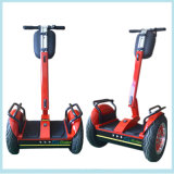 Best Selling Ecorider Seg I2 Two Wheel Self Balancing Electric Scooter