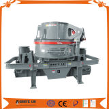 Plant Impact Sand Maker Machine