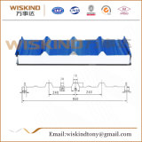 Wholesale Lightweight EPS Foam Sandwich Wall Panel
