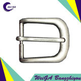 High Quality Metal Belt Buckle