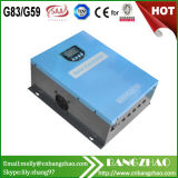 High Quality MPPT Charger 240V-30A Battery Charge Controller
