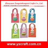 Easter Decoration (ZY16Y756-1-2-3-4-5-6) Easter Gift Craft Item Decoration