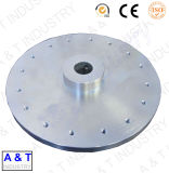 Precision CNC Lathe Stainless Steel /Brass/Aluminum /Machinery/ Machine Spare Parts